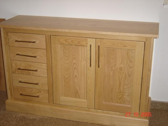 Mueble pasillo cocina con pasillo angosto y mueble de oficina para microondas muebles - Muebles de pasillo ...