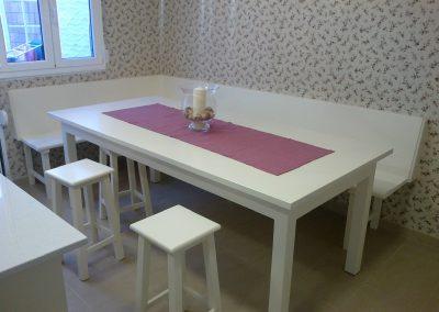 bancos-mesas (13)