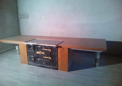 bancos-mesas (28)