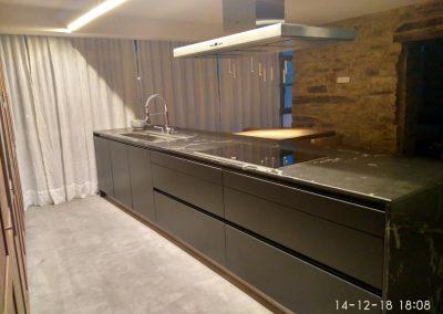 cocinas (11)