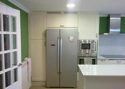 cocinas (22)