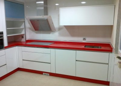 cocinas (35)