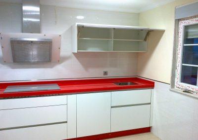 cocinas (42)