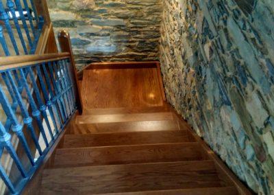 escaleras (2)