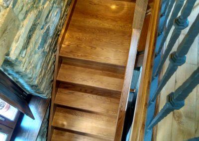 escaleras (3)
