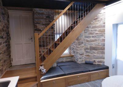 escaleras (5)