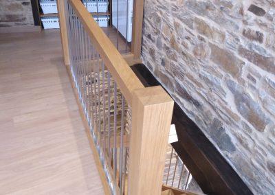 escaleras (6)