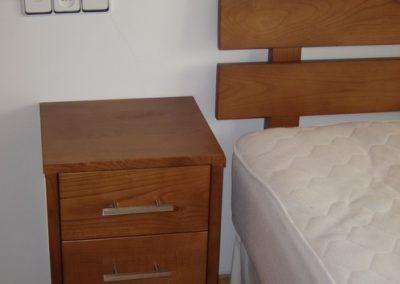 habitaciones (16)