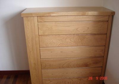 habitaciones (2)