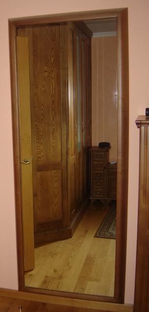 habitaciones (20)