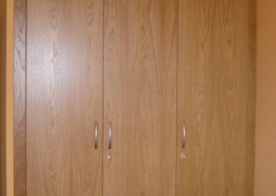 habitaciones (28)
