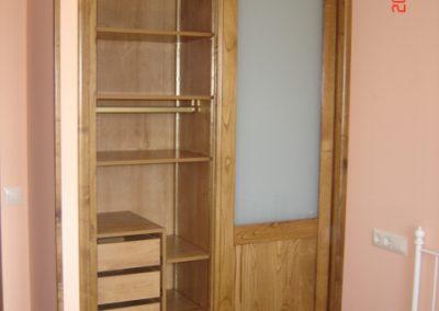 habitaciones (3)