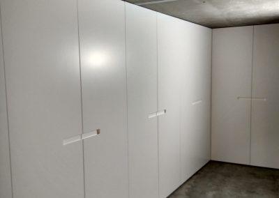 habitaciones (36)
