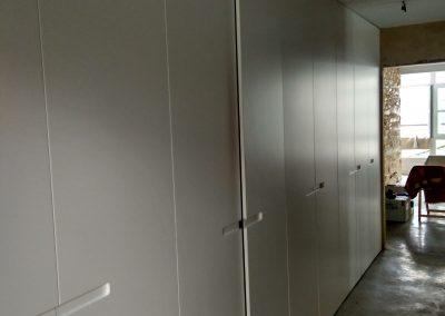 habitaciones (38)