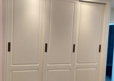 habitaciones (39)