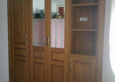 habitaciones (42)
