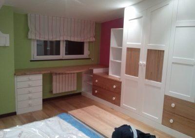 habitaciones (43)