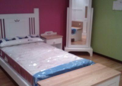 habitaciones (44)