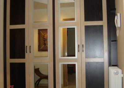 habitaciones (5)