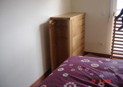 habitaciones (63)