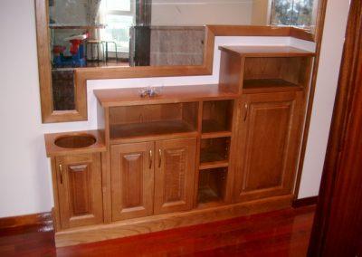 muebles-entrads (2)