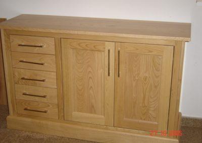 muebles-entrads (4)