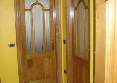 puertas-interiores (1)