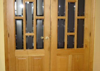 puertas-interiores (2)