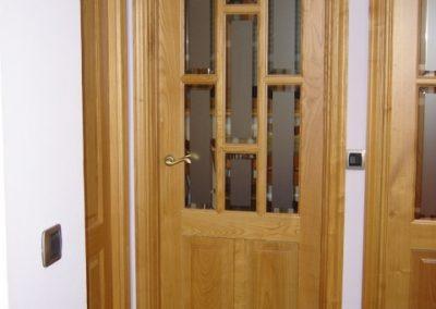 puertas-interiores (3)