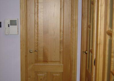 puertas-interiores (4)