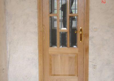 puertas-interiores (5)