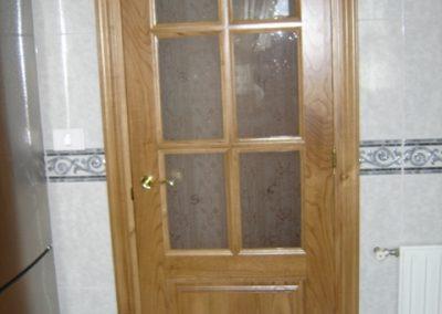 puertas-interiores (6)
