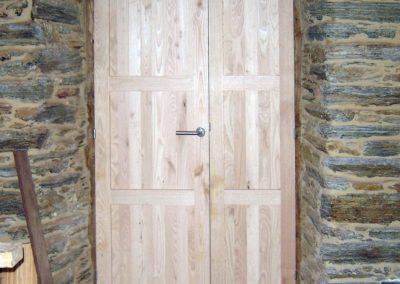 puertas-interiores (7)