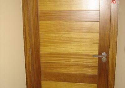 puertas-interiores (8)