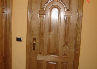 puertas-interiores (9)